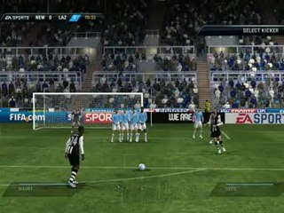 FIFA Series Resource | Learn About, Share and Discuss FIFA
