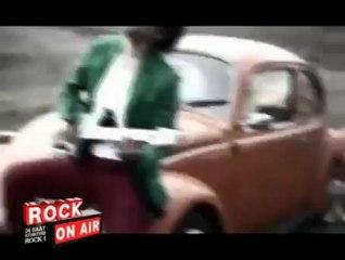 Adrenalin - Canım İsterse (RockOnAir.com)