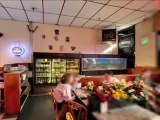 Visites virtuelles Google - Air Media29 Brest