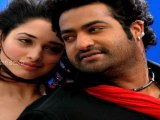 Milk Beauty Tamanna To Pair up With Jr NTR In Their Next - Tollywood News [HD]