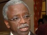 Uganda officials suspended over fraud