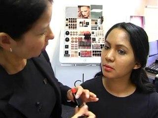 Beauté - Maquillage Soda de Calvin Klein