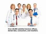 Bulk Syringes & Needles Online