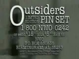 nWo Paid Announcement - The Outsiders Hall and Nash Pin Set