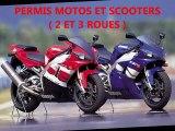 AUTO ECOLE SAINT MAXIMIN PERMIS VOITURE MOTO STAGE DE CONDUITE PERMIS ACCELERE CODE