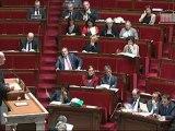 Intervention de Jean-Yves Le Bouillonnec sur le programme Justice administrative et judiciaire