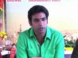 Nenu Chala Worst - Telugu Movie Opening - Tollywood News [HD]