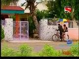 Malegaon Ka Chintu - 31stOctober 2012 Video Watch Online pt3