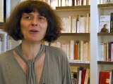 Librairie Le genre urbain à Paris