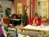 Tanti Florica episodul 5