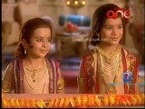 Jai Jai Jai Bajarangbali 31st October 2012 Video Watch pt3