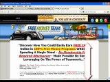 PTC AUTO CLICKER - Easy Ways To Earn Cash Online Every Day Without Doing Anything