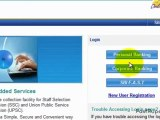 Make Money Online With PTC Sites - All PTC Sites Auto Clicker Tools