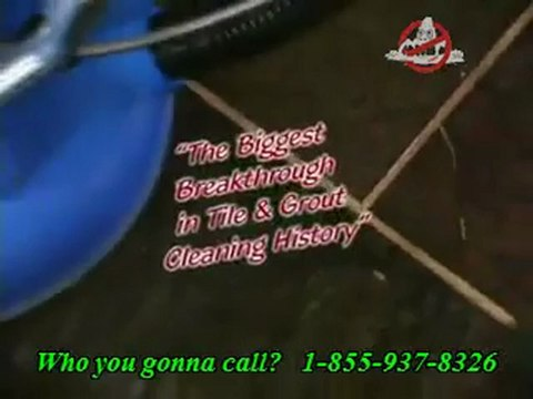 Tile Cleaning in Dupont WA