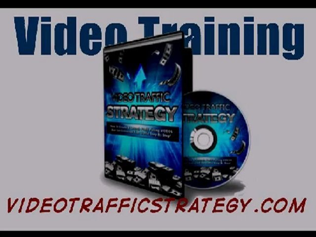 Free Video Marketing | Condor Marketing
