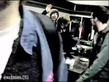 Boys Like Girls vs. Fake Emo Bands (Exclaim!TV EP.25)