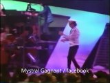 14 some guys have all the luck Rod STEWART live 1984 [HD]