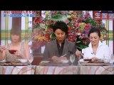 木村拓哉×藤ヶ谷太輔 【テレフォンビストロPRICELESS火曜曲ワッツいいともスマスマ雑誌】