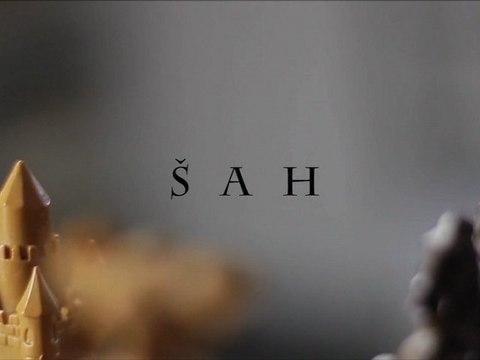 Šah Mat / Trailer 1 / 2012