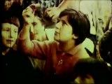 FIN DES TEMPS APPARITION de la Vierge Marie 3-12 Garabandal (Espagne 1961-1966)