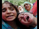 STAR MALIK - Women Project (Star Malik Peace Centre)