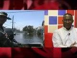 Buitres del `periodismo independiente´ cubano caen sobre las víctimas del huracán Sandy
