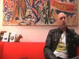 Alain Soral expose le réseau pédocriminel et revient sur la disparition de Stan Maillaud
