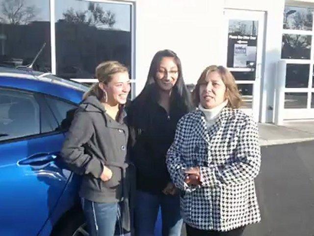 Dodge Dealership Northglenn, CO   Dodge Sales Northglenn, CO