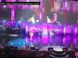 Soul Train Awards 2012 (2010) + Watch Soul Train Awards 2012