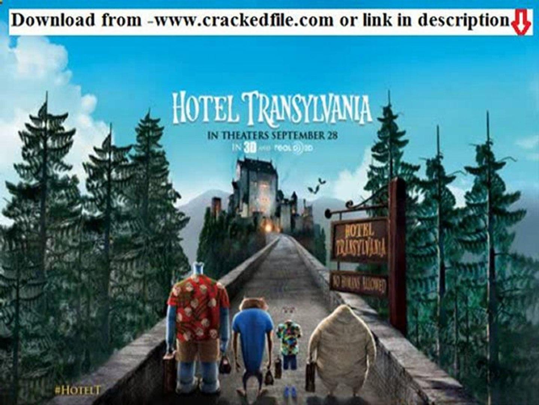 hotel transylvania 2 download hdpopcorn