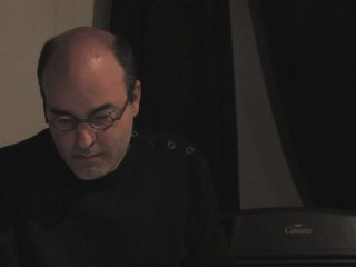 Alain Deneault et les paradis fiscaux, 2