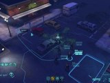 XCOM : Enemy Unknow