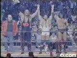 WCW Superstar Series Kevin Nash