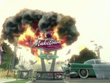 "Call of Duty: Black Ops 2 | ""Welcome to Nuketown 2025"" Trailer [EN] (2012) 