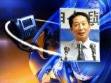 Чиновник компартии КНР просит прощения у Фалуньгун