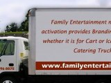 Truck Rentals For Marketing Activations Nationwide (800) 443-5212