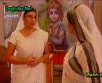 Akhand Saubhagyawati Bhava 2nd November 2012 Part1