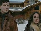 Deuxième bande-annonce pour Twilight - Chapitre 5 : Révélation 2e partie