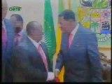 Tentative d'empoisonnement du Chef de l'Etat : la Renaissance du Bénin compatit à la douleur de  Boni Yayi