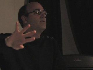Alain Deneault et les paradis fiscaux, 3