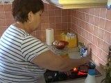 LCTV - CCAS-L'aide au maintien à domicile