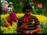 Malegaon Ka Chintu  - 2nd November 2012 Video Watch Online pt3