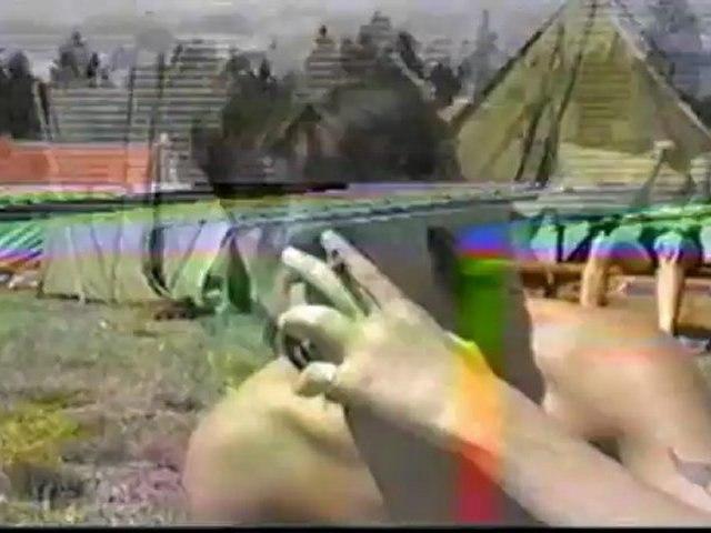 1985 - JOCNQ-Droit aux vacances