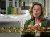 Pédocriminalité - Affaire Rolodex - Joris Demmink (Hollande)