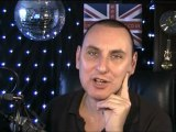 United Kingdom Talk Saturday 3rd November 2012