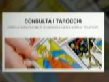 Tarocchi Gratis - Consulti di Cartomanzia Gratuita On Line