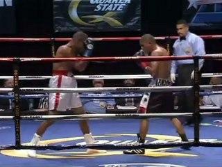 Abner Mares vs Carlos Fulgencio Full Fight