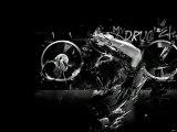 Electro House Mix 2012 (100% MashUp) - B.S.O. feat Dj Check