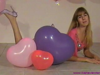 039 Ivana - Sugar Me (November 2010)