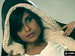 Aiysha Sagar's Glamourous Photoshoot  !